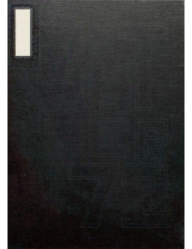 Russellville High School Yearbook, 1972, small.pdf
