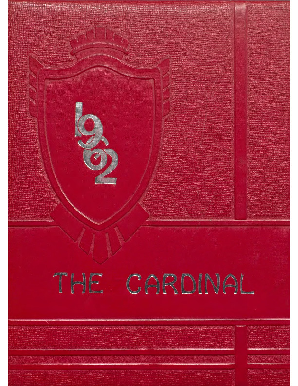 Adairville Yearbook, 1962, small.pdf
