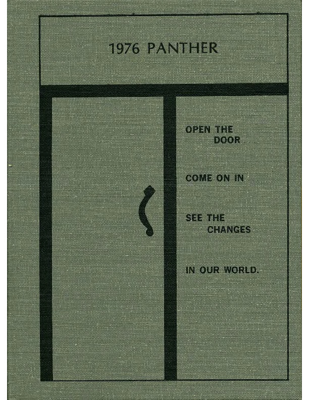 Russellville High School Yearbook, 1976, small.pdf
