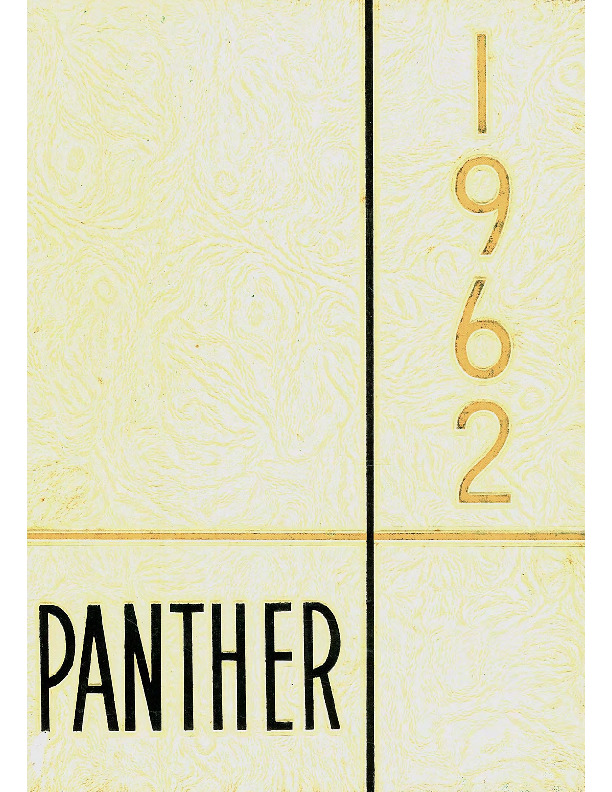 Russellville High School Yearbook, 1962, small.pdf