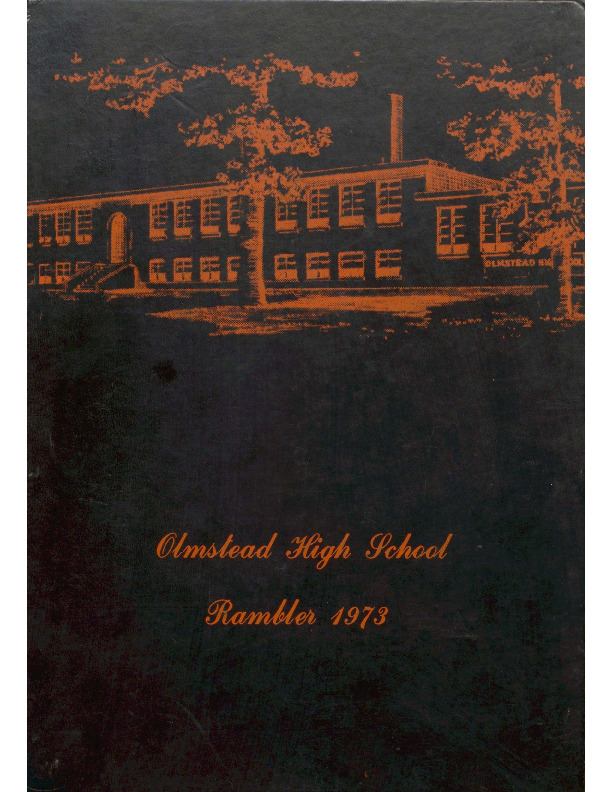 Olmstead Yearbook, 1973, small.pdf