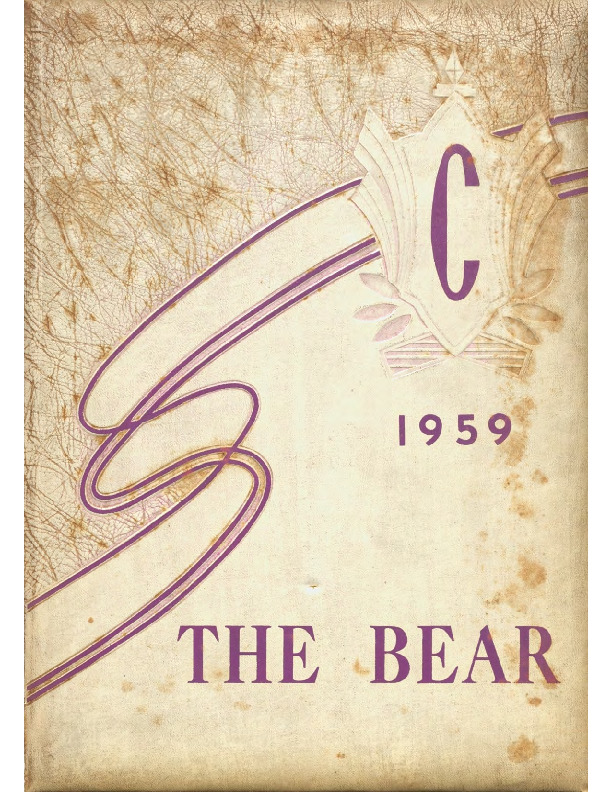 Chandler's Yearbook, 1959, small.pdf