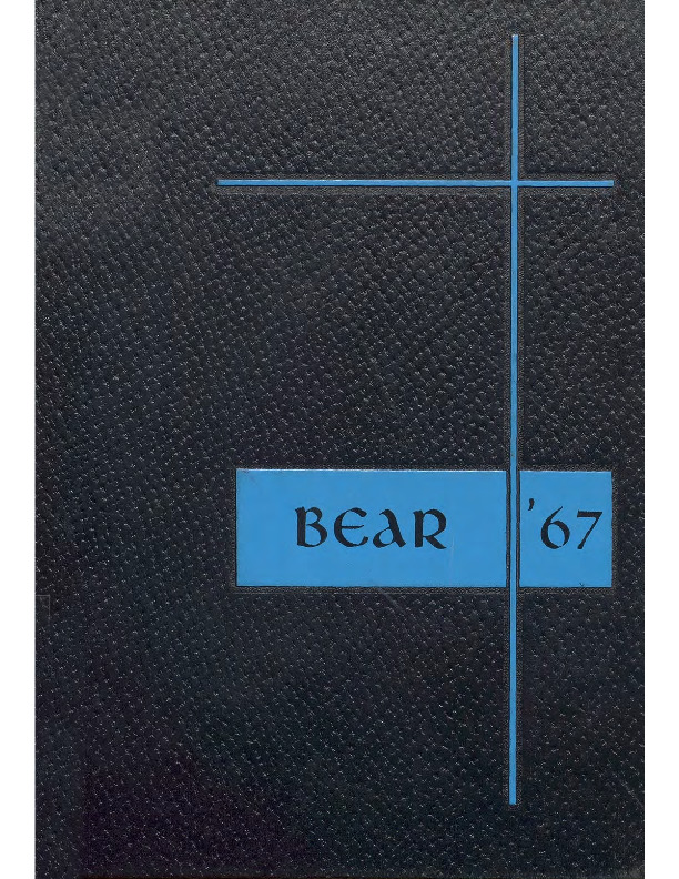 Chandler's Yearbook, 1967, small.pdf