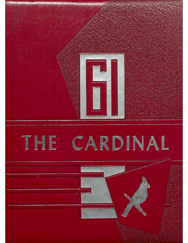 Adairville Yearbook, 1961, small.pdf