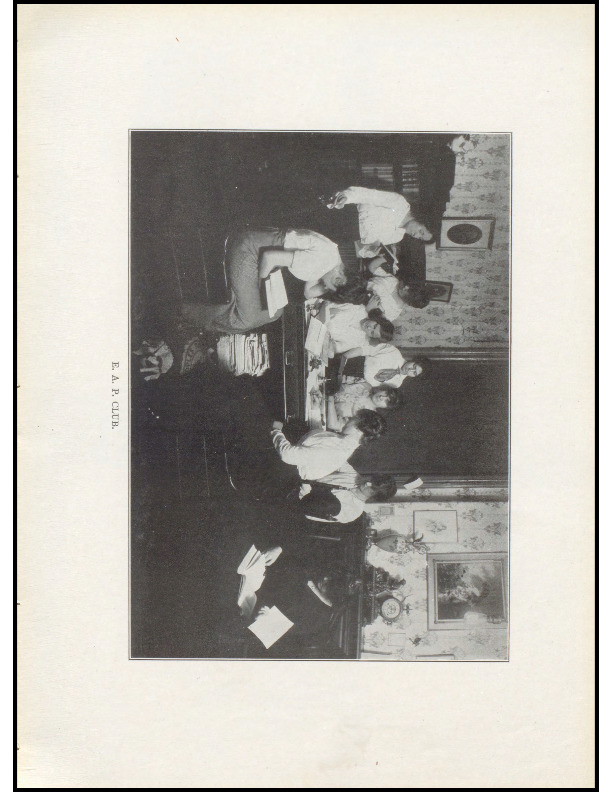 Logan Female College Yearbook, 1914, small_Part2.pdf