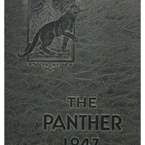 Russellville High School Yearbook, 1947, small.pdf