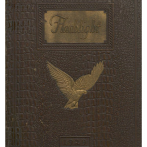 Adairville Yearbook, 1929, small.pdf