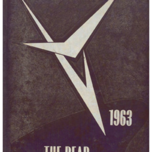Chandler's Yearbook, 1963, small.pdf