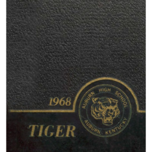 Auburn Yearbook, 1968, small.pdf