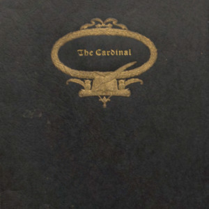 Adairville Yearbook, 1940, small.pdf