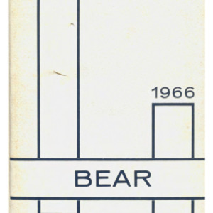 Chandler's Yearbook, 1966, small.pdf