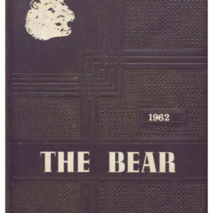 Chandler's Yearbook, 1962, small.pdf