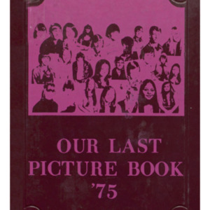Chandler's Yearbook, 1975, small.pdf