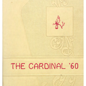 Adairville Yearbook, 1960, small.pdf