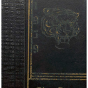 Auburn Yearbook, 1959, small.pdf