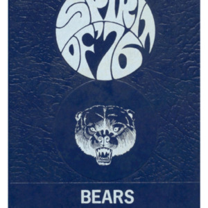 Chandler's Yearbook, 1976, small.pdf