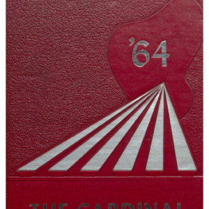 Adairville Yearbook, 1964, small.pdf