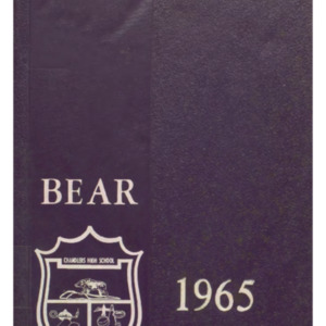 Chandler's Yearbook, 1965, small.pdf