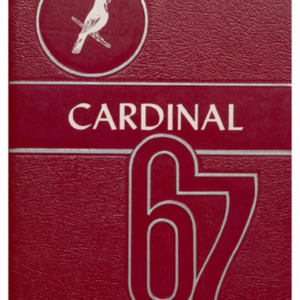 Adairville Yearbook, 1967, small.pdf