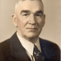 Burton  H. James copy.jpg