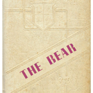 Chandler's Yearbook, 1961, small.pdf