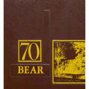 Chandler's Yearbook, 1970, small.pdf