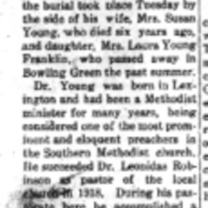 Young (Dec. 12, 1919ND).pdf