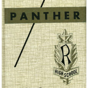 Russellville High School Yearbook, 1959, small.pdf