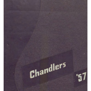 Chandler's Yearbook, 1957, small.pdf