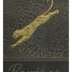 Russellville High School Yearbook, 1940, small.pdf